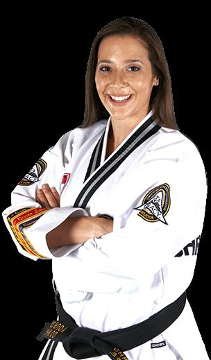 Karate Atlanta Adult Martial Arts