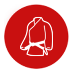 Karate Atlanta - Free Uniform