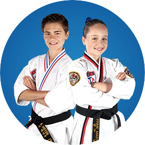 ATA Martial Arts Karate Atlanta Karate for Kids