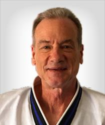 master instructor Karate Atlanta